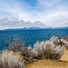 lake,Tahoe,Wallpaper