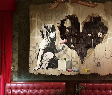 tn_Walled Off Hotel Banksy