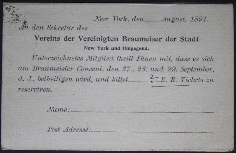 Henry-Hoerl-invitation-bk