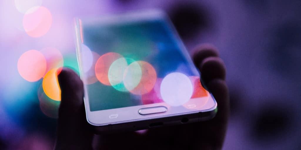 synapse-artificiel-pour-de-petits-appareils-smartphones