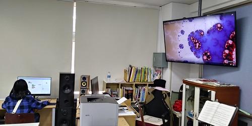 토요방과후 컴퓨터교실
