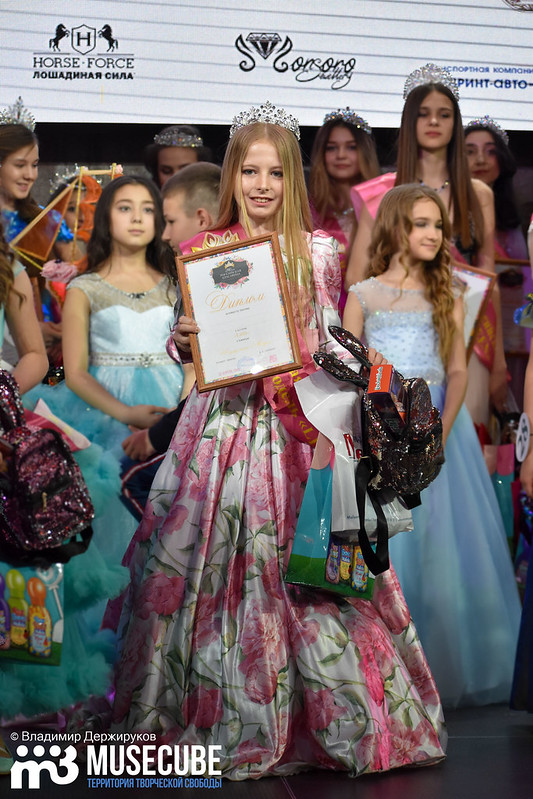 Missis Rossijskaya krasavica_365