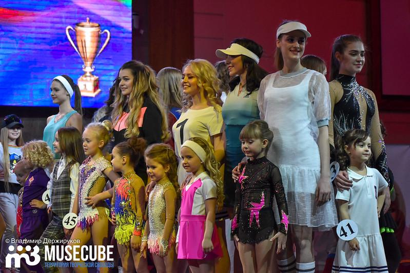 Missis Rossijskaya krasavica_066
