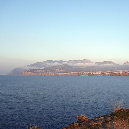 panasonicdmctz101 sorrento campania naples napoli italia italy europeanunion golfodinapoli golfodisorrento mediterraneansea