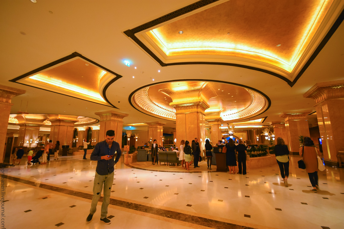 Emirates-Palace-AB-(6)