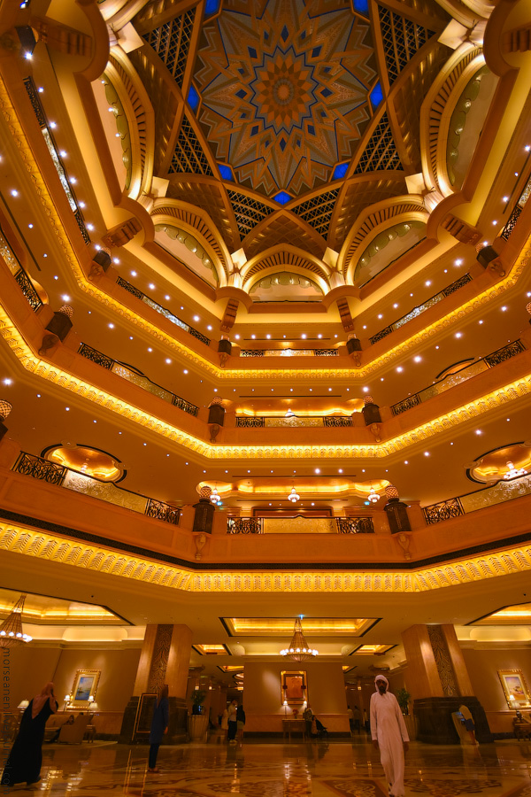 Emirates-Palace-AB-(5)