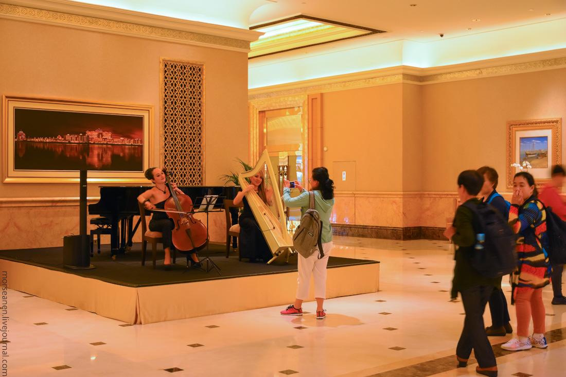 Emirates-Palace-AB-(1)