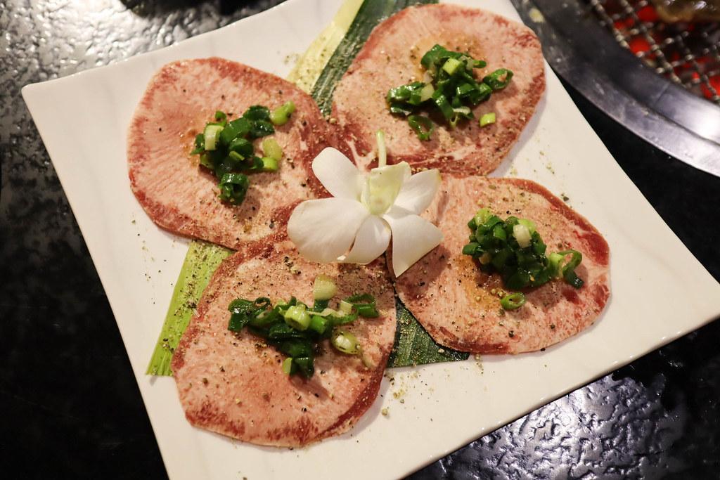 禧太炭火燒肉 (74)