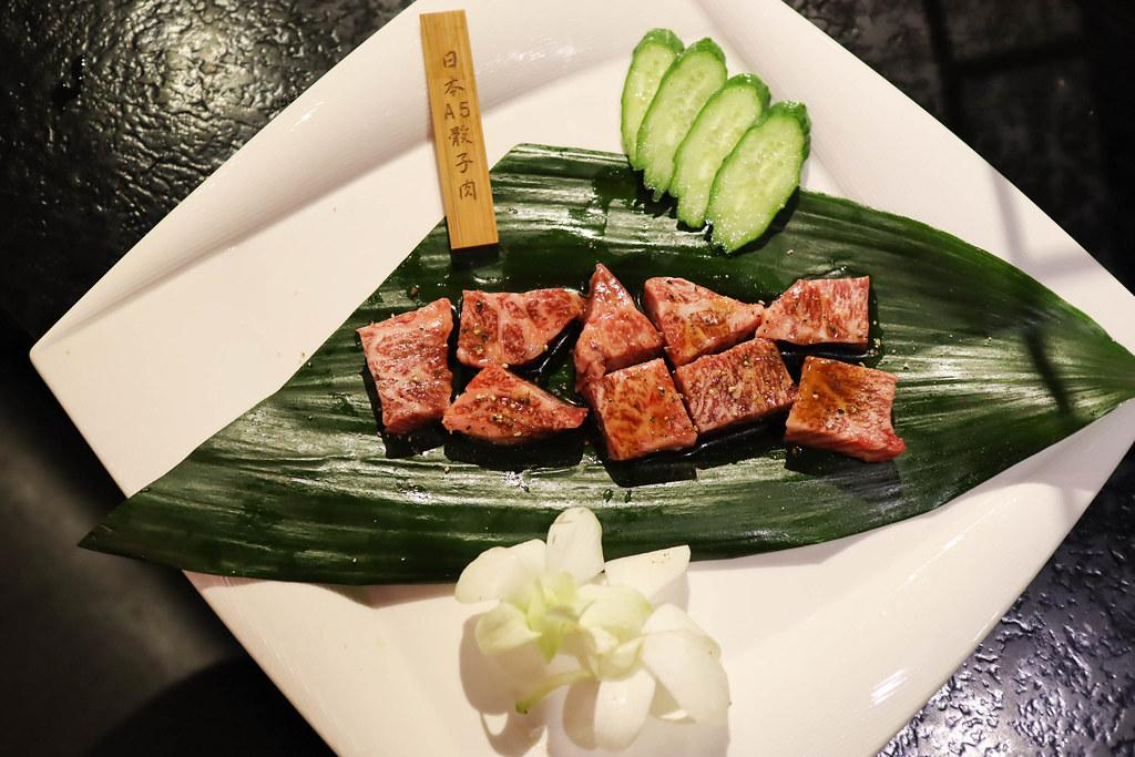 禧太炭火燒肉 (96)