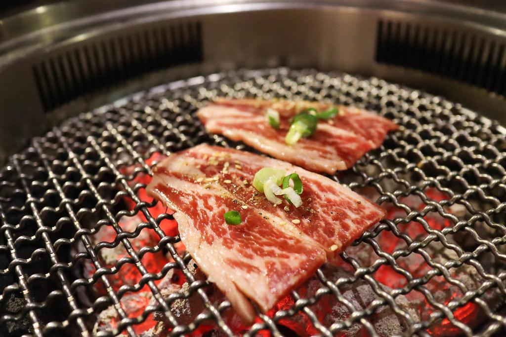 禧太炭火燒肉 (62)