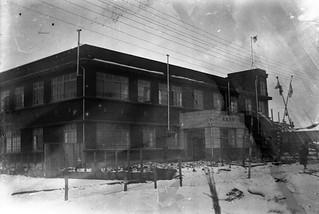 japan 1937