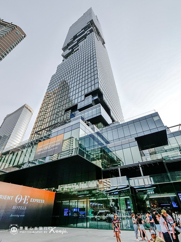mahanakhon-skyWalk-4