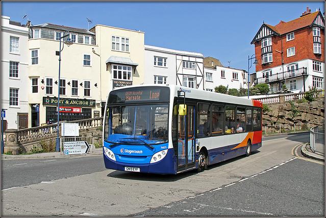 36871, Ramsgate