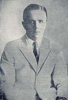 Hellmuth von Krohn