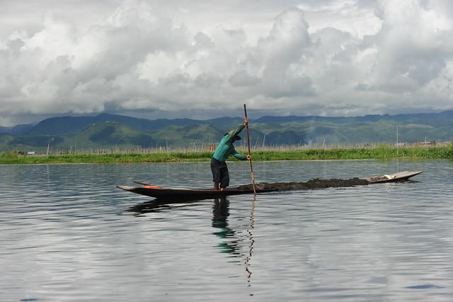 Inle Lake, Myanmar (Birmania) D700 934