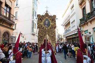 Por- Jose Moreno Photo 3
