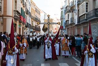 Por- Jose Moreno Photo 1