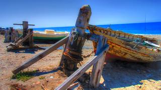 007_Cabo de Gata   by _marter_