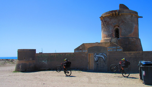 003_Cabo de Gata
