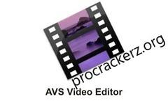 AVS-Video-Editor-procrackerz.org