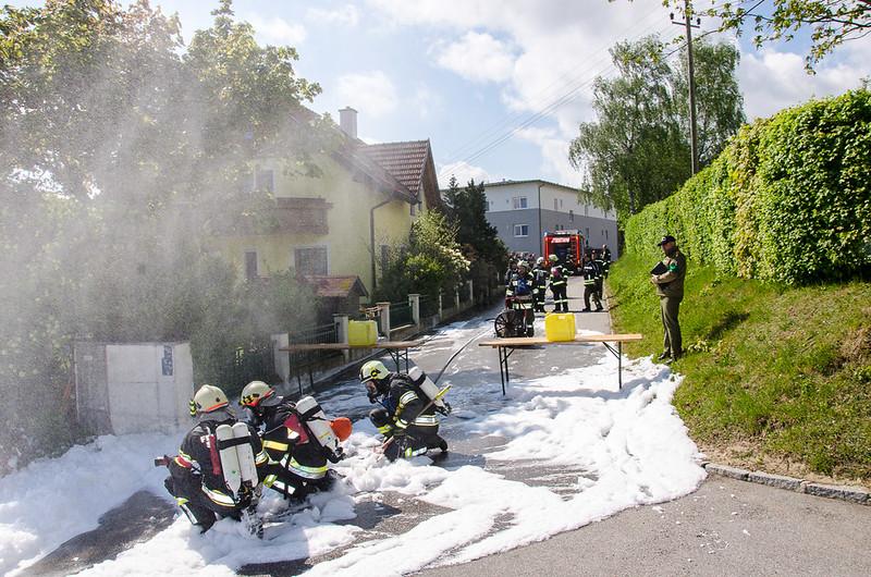 BranddienstLP-33