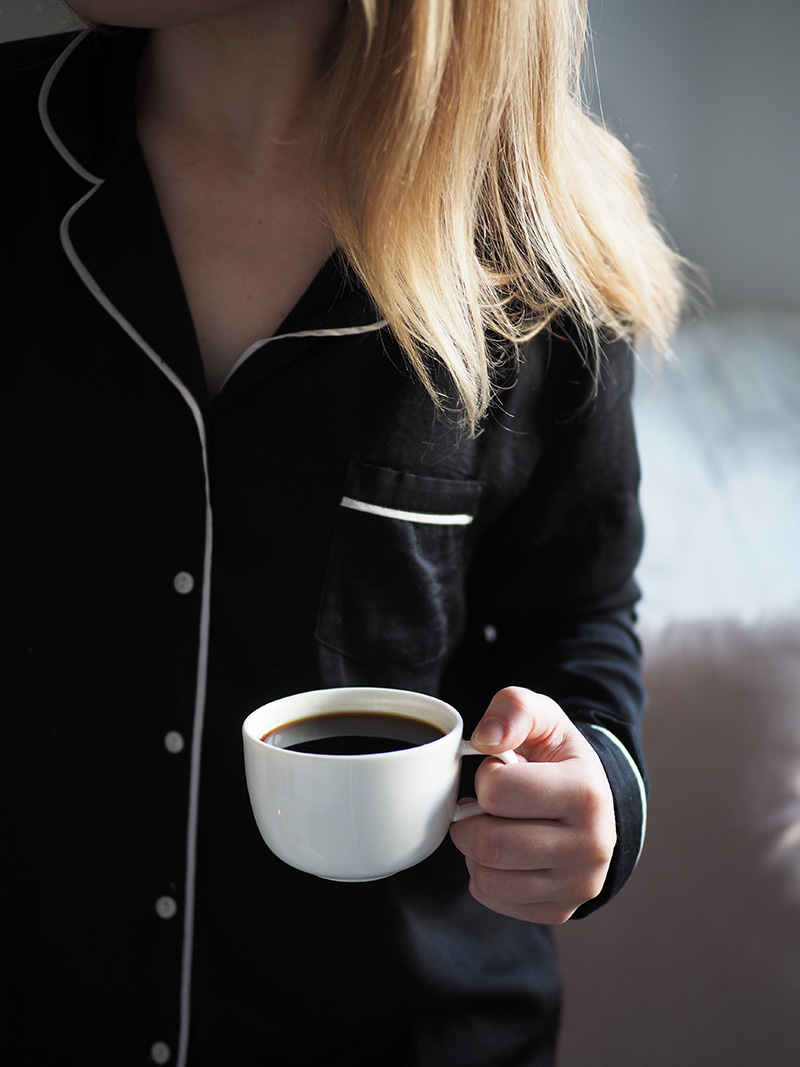 ida365 kahvi