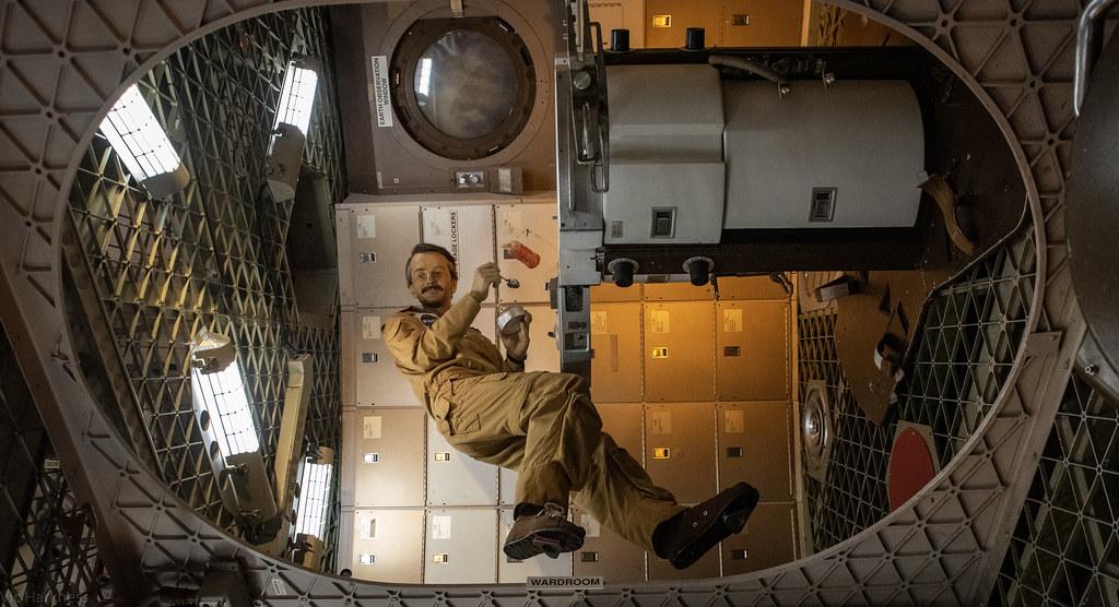 NASA (16 of 35)