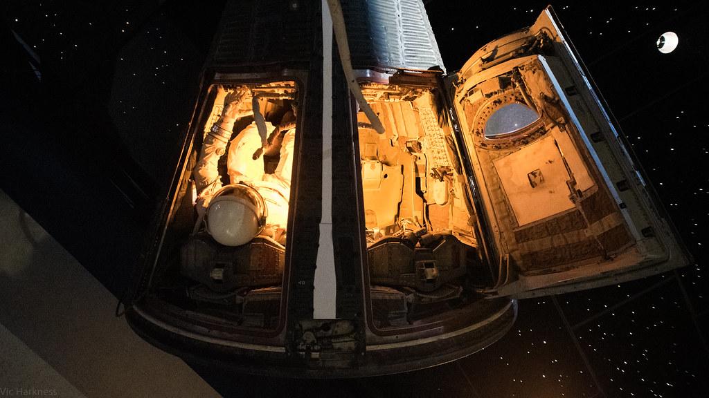 NASA (11 of 35)