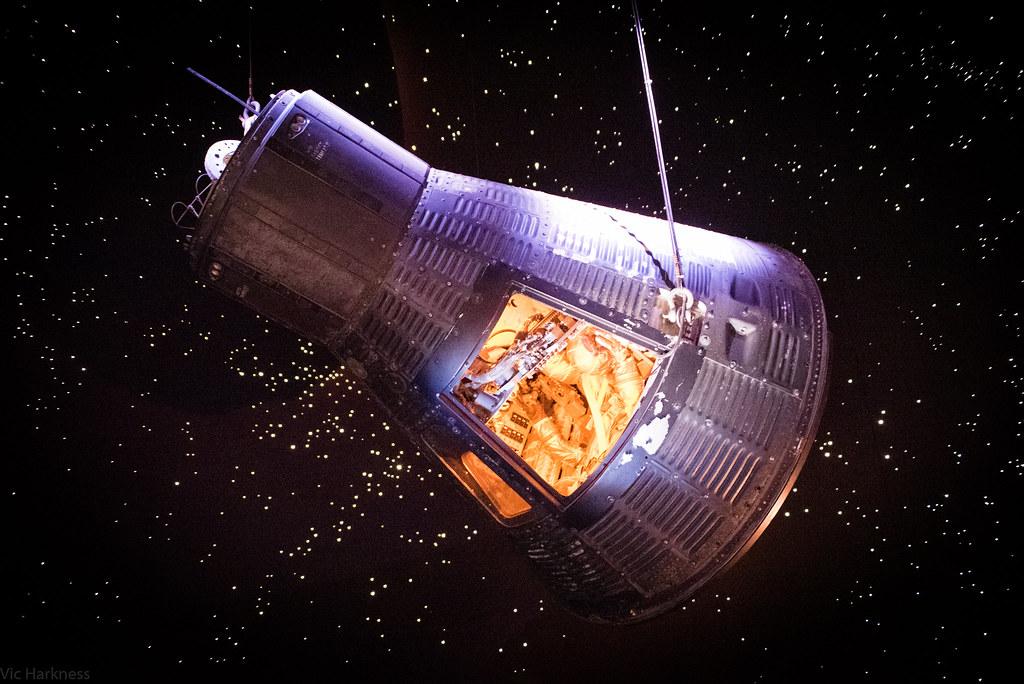 NASA (4 of 35)