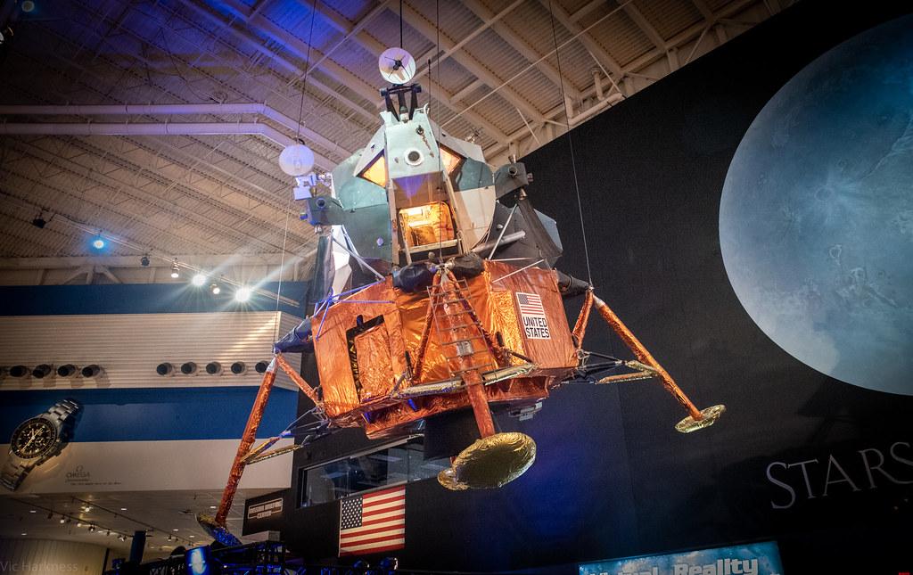 NASA (2 of 35)