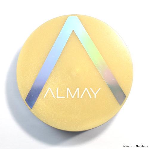 Almay Make Them Jelly Hi-Lite 24K Dreams