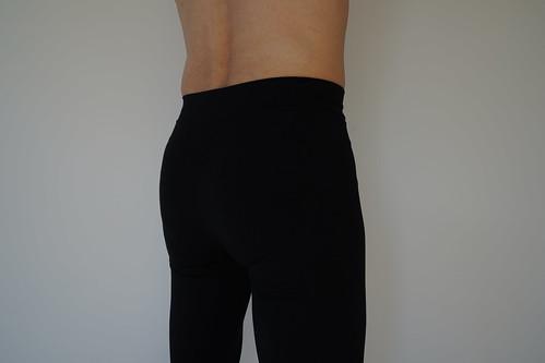 Wolford Aurora Leggings 12