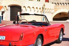 Monaco - Palais Princier - 5239345279660742822_3D0A5016
