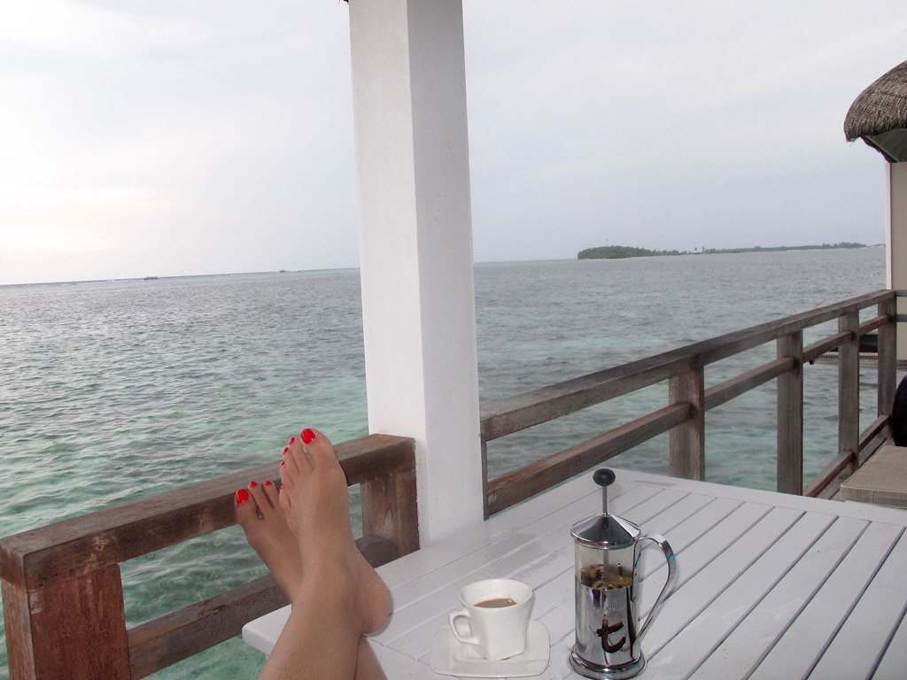 maldives 35