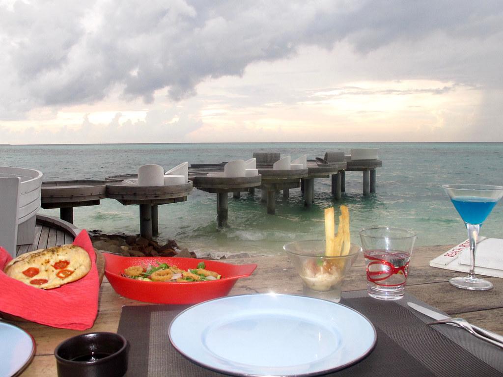 maldives 27