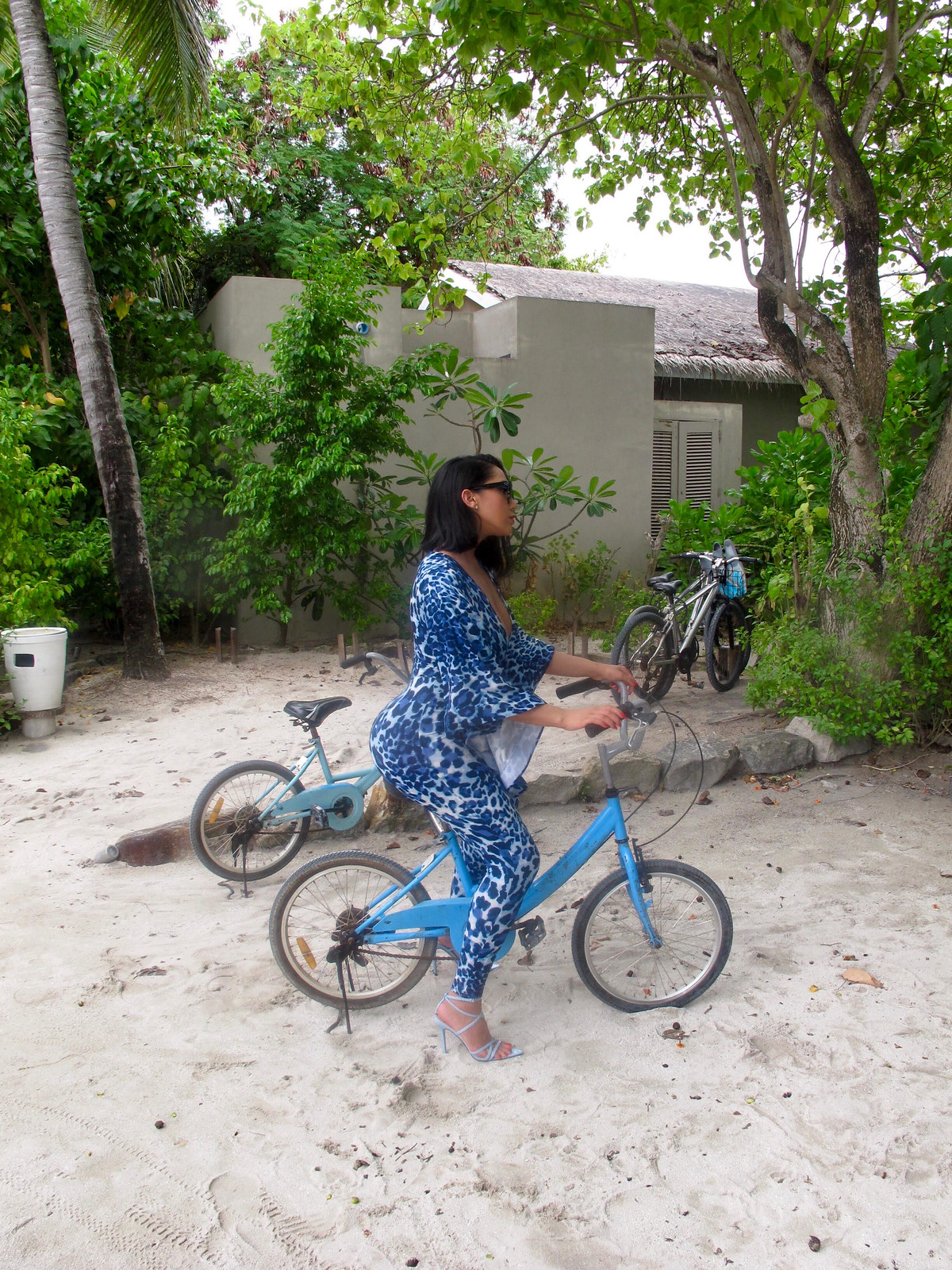 maldives 19