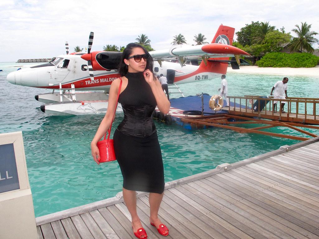 maldives 15
