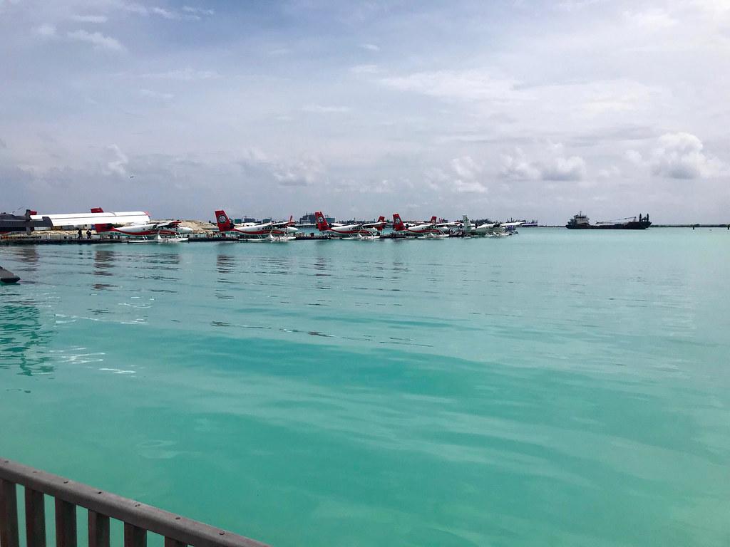 maldives 12