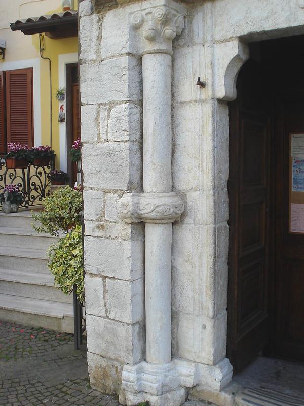 004-портал (левая сторона)