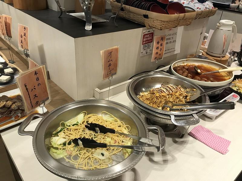 豆乃畑 長野佐久平店