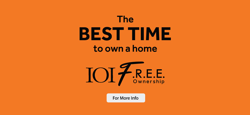 ioi free ownership