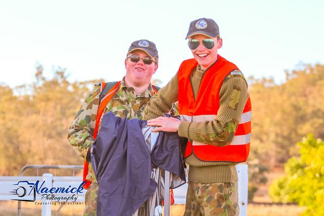 Wagga Model Aero Club ANZAC 2019 airshow-4829.jpg