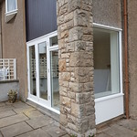 Doors and windows installed Elie