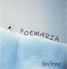 Elvira Perpinyà, Poemaria