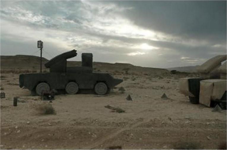 Opfor-Osa-israel-c2018-spz-2