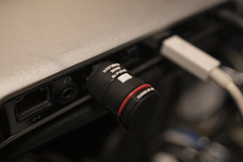 nikon eos 5D USB memory_09