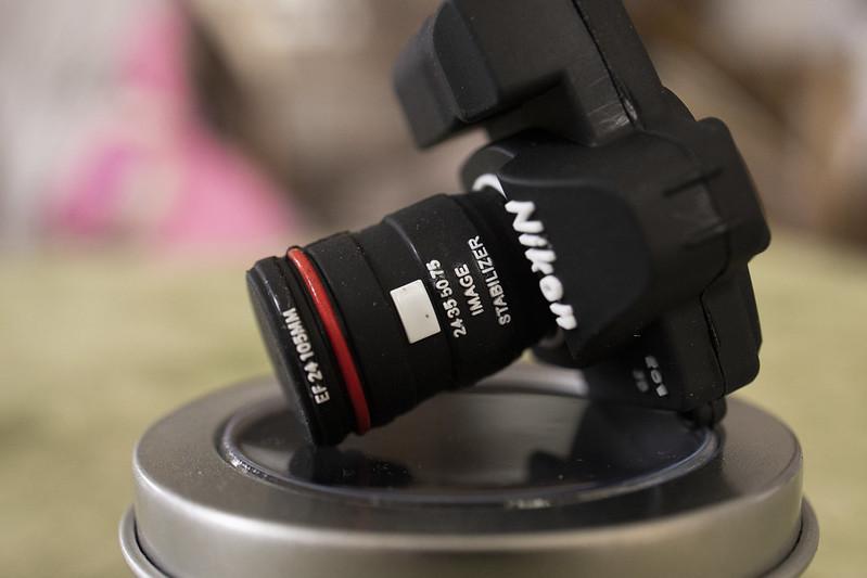 nikon eos 5D USB memory_04