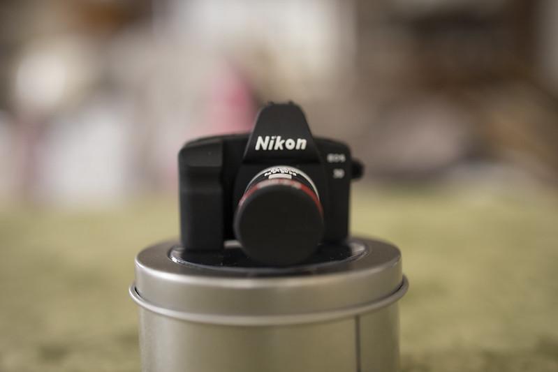nikon eos 5D USB memory_02