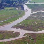 Salmon River Estuary