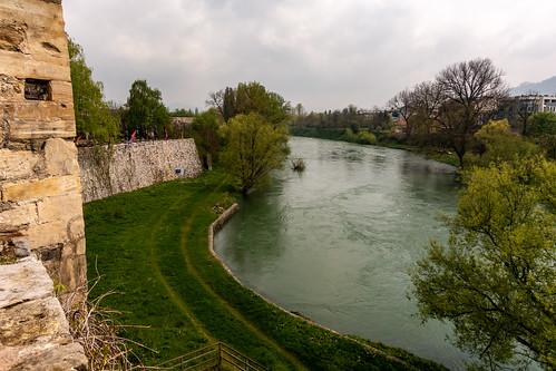 banjaluka bosniaandherzegovina